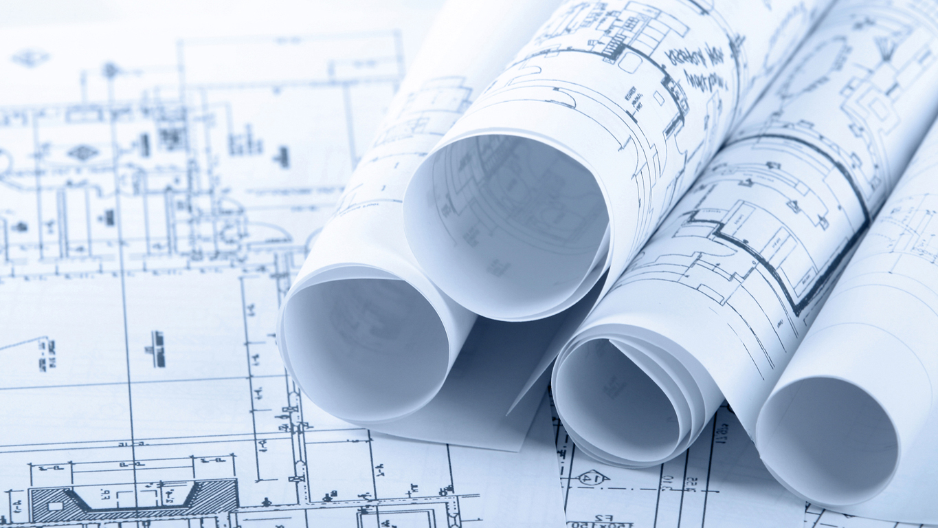 Building Control & Planning Applications | Peninsula Fire